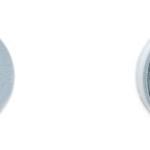 korek-dystansow-szalunkowych-2