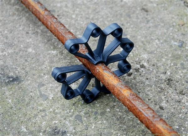 podkladka-zbrojen-gwiazdka-3