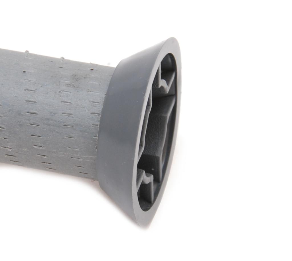 stozek-oporowy-do-szalunków-1-1024x916