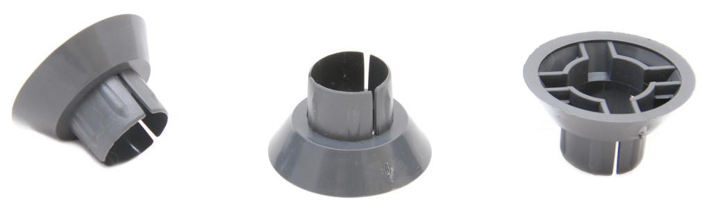 stozek-oporowy-do-szalunków-2-1024x300