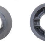 stozek-oporowy-do-szalunków-3-1024x456
