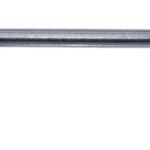 strzemiona-zbrojeniowe-jarzemka-41
