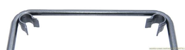 strzemiona-zbrojeniowe-jarzemka-4